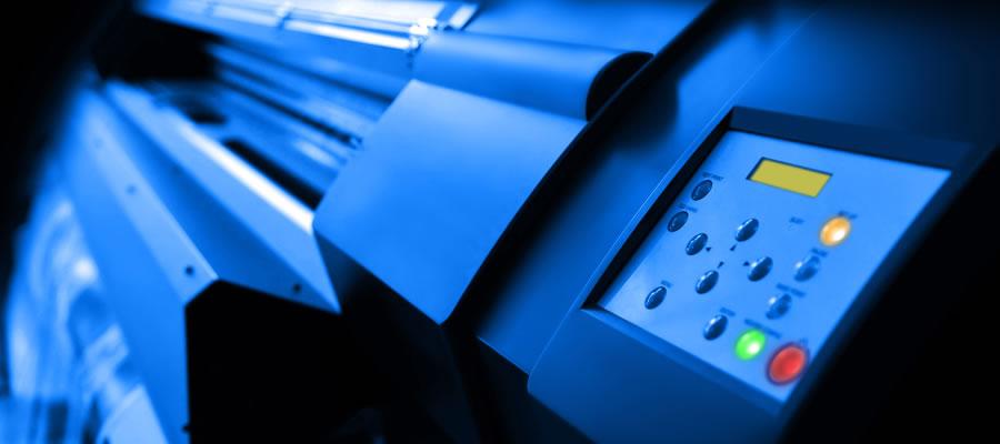 Arkishop Printing